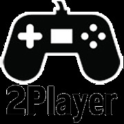 Ultra MiniGame 2Players