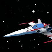 Space Blockade Runner