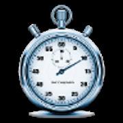 Bob's Stopwatch 2