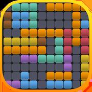 1010 block puzzle - five modes