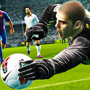 Football Russia 2018 World Cup – Soccer Game 2018
