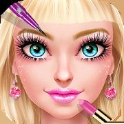 Glam Doll Salon - Chic Fashion