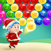 Gummy Pop - Bubble Pop! Games