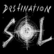 Destination Sol