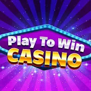 Play To Win: Win Real Money in Cash Sweepstakes