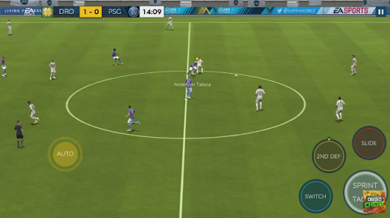 Games lol | Game » DLS 2019 Champions Dream League:Kit