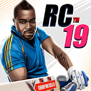 Real Cricket™ 19