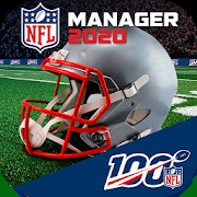 NFL 2019: American Football League Manager Game