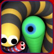 Snake Online Slither