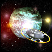 Star Conquest - Galaxy Trek HD