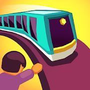 Train Taxi