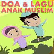 Doa & Lagu Anak Muslim