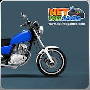Create Your Custom Bike 125
