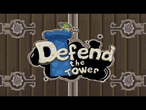 Tower Defense Realm King Screenshot