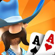 Governor of Poker 2 - OFFLINE POKER GAME