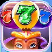 POP! Slots ™- Free Vegas Casino Slot Machine Games