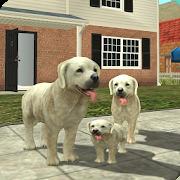 Dog Sim Online: Raise a Family