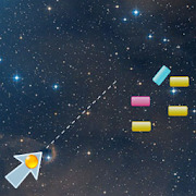 Bricks Breaker: Infinite Quest