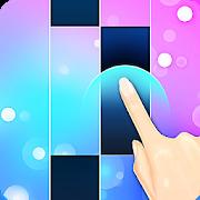Piano Music Go 2019: Free EDM Beats Piano Game