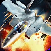 Aircraft Combat:Modern War planes