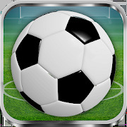 World Soccer Dream Cup League