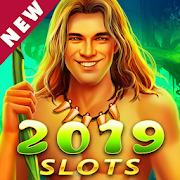 Wild Vegas Slots