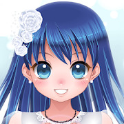 Anime Avatar maker : Anime Character Creator