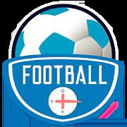 Football Plus FIFA World Cup Russia 2018