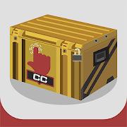 Case Clicker 2 - Custom cases!