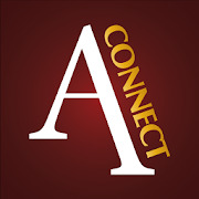 A-Play Connect by Affinity