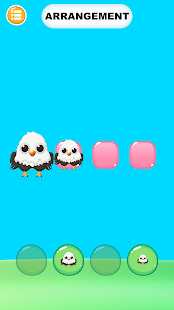 Bird Math - Prodigy cool math games for kids Screenshot