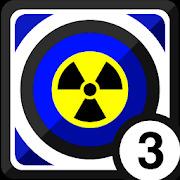 Nuclear Submarine inc -  survival ship simulator