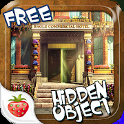Hidden FREE Valley of Fear 2