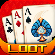 Teen Patti Loot : Real Fun for All!