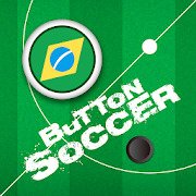 LG Button Soccer - Online Free