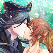 WizardessHeart - Shall we date Otome Anime Games