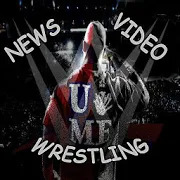 Wrestling News And Videos (WWE-News)