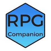 RPG Companion