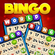Free Bingo World - Free Bingo Games