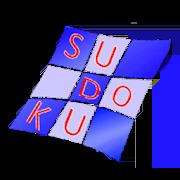 Sudoku Technique - Lessons to improve Sudoku skill