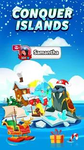 Pirate Kings™️ Screenshot