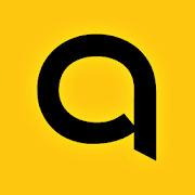 SportsQwizz: A Thrilling Sports Quiz Game App