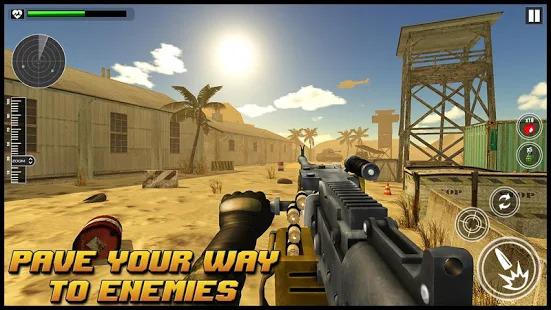 Games lol | Game » Gun Game Simulator : Free Fire Gunner Simulation