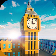 Designer City Building Game | Free on PC  >5 Million download
