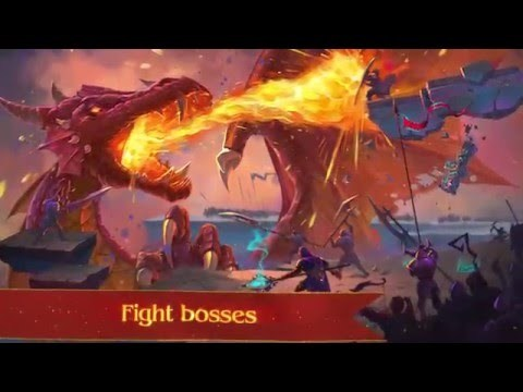 Games lol | Game » Warspear Online – Classic Pixel MMORPG