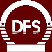 DFS Bulk Lineup Generator