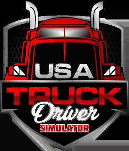 Big Truck Driver Cargo Truck Driving Simulator 3D Screenshot