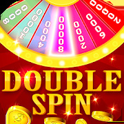 Double Spin Casino Slots