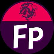 FantaPremier FPL Leagues - Tips, Stats and Alerts