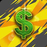 Scratch 2 Win: Lottery Tickets